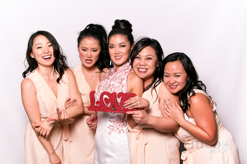 MeboPhoto-Eric-Sandy-Wedding-Photobooth-25