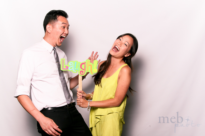 MeboPhoto-Eric-Sandy-Wedding-Photobooth-3