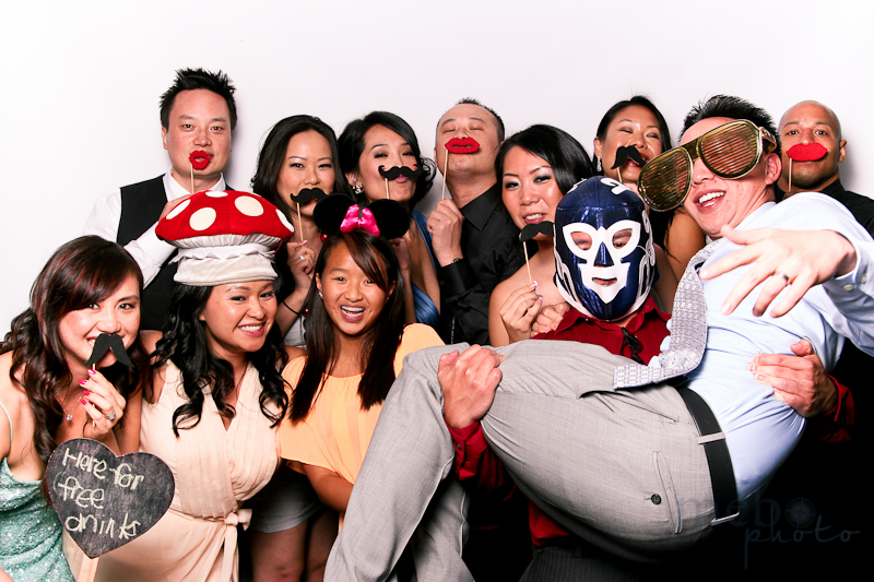 MeboPhoto-Eric-Sandy-Wedding-Photobooth-4