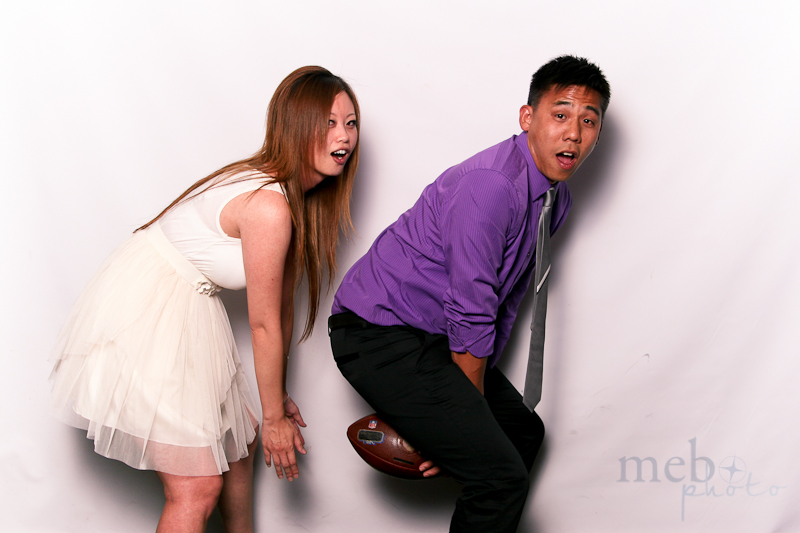 MeboPhoto-Eric-Sandy-Wedding-Photobooth-7