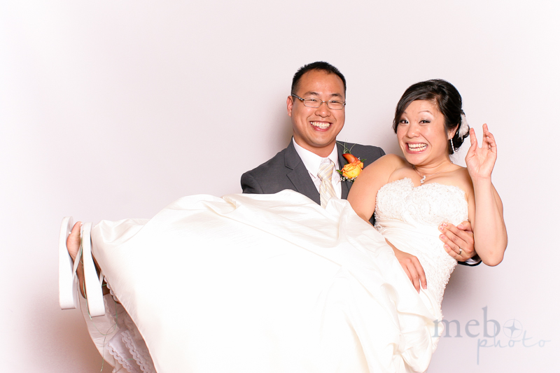 MeboPhoto-Joseph-Kristen-Wedding-Photobooth-1