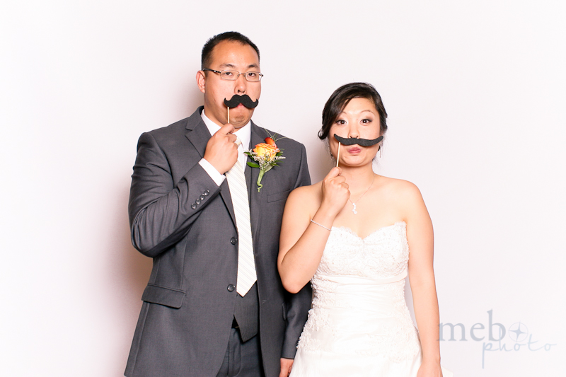 MeboPhoto-Joseph-Kristen-Wedding-Photobooth-17