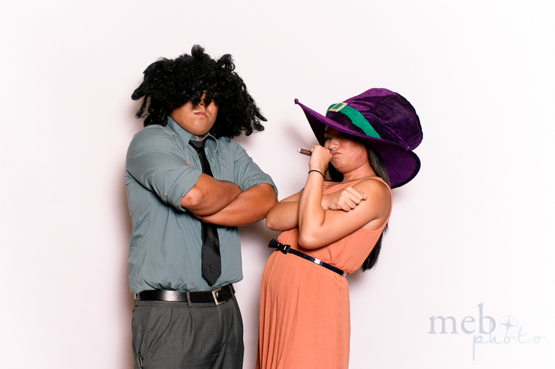 MeboPhoto-Joseph-Kristen-Wedding-Photobooth-19