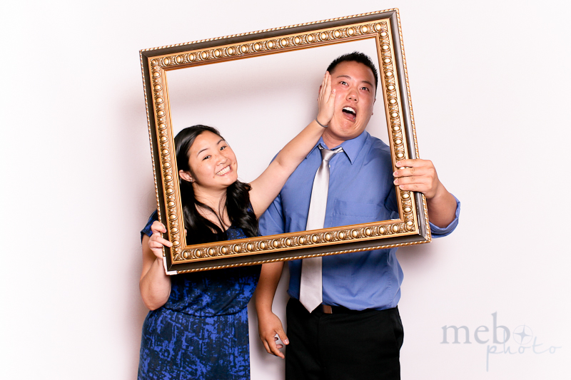 MeboPhoto-Joseph-Kristen-Wedding-Photobooth-21