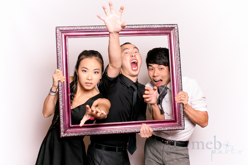 MeboPhoto-Joseph-Kristen-Wedding-Photobooth-23