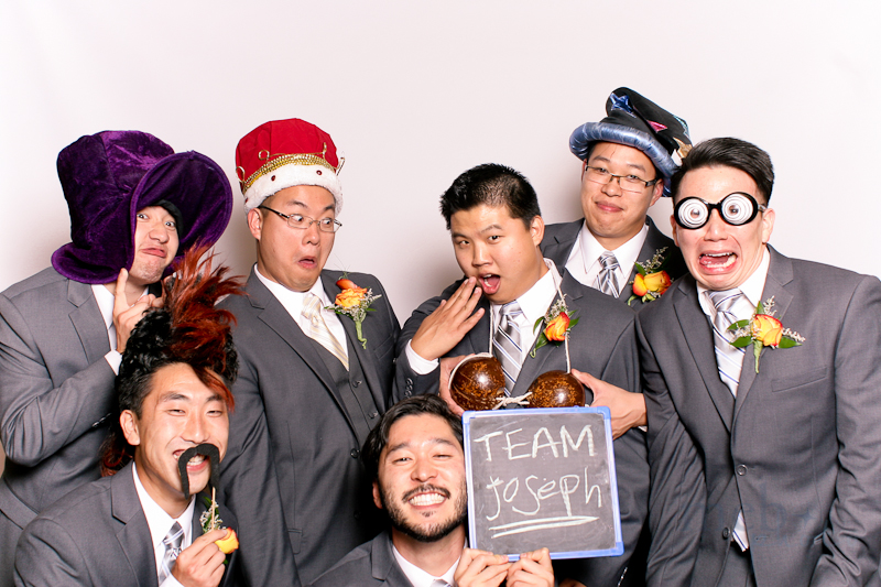 MeboPhoto-Joseph-Kristen-Wedding-Photobooth-25
