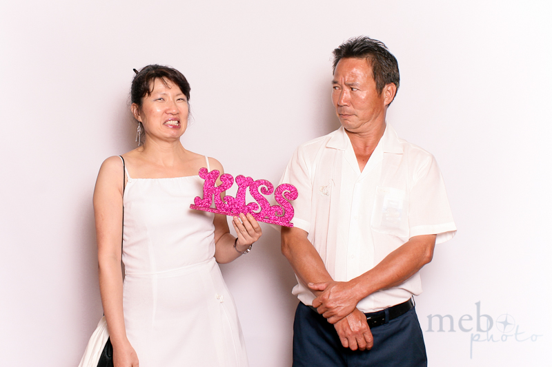MeboPhoto-Joseph-Kristen-Wedding-Photobooth-27