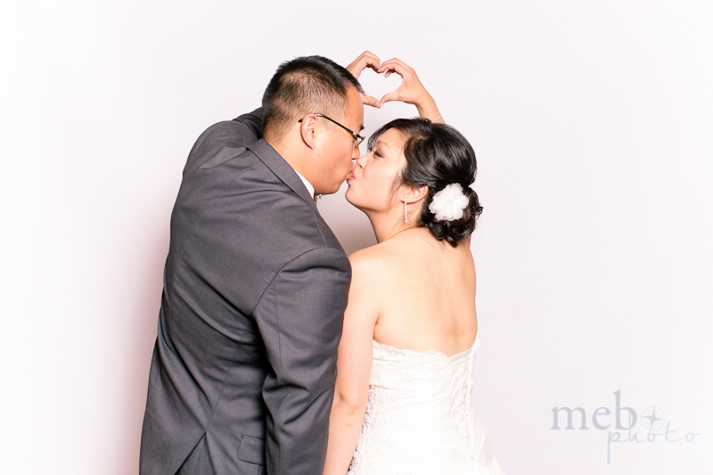 MeboPhoto-Joseph-Kristen-Wedding-Photobooth-29