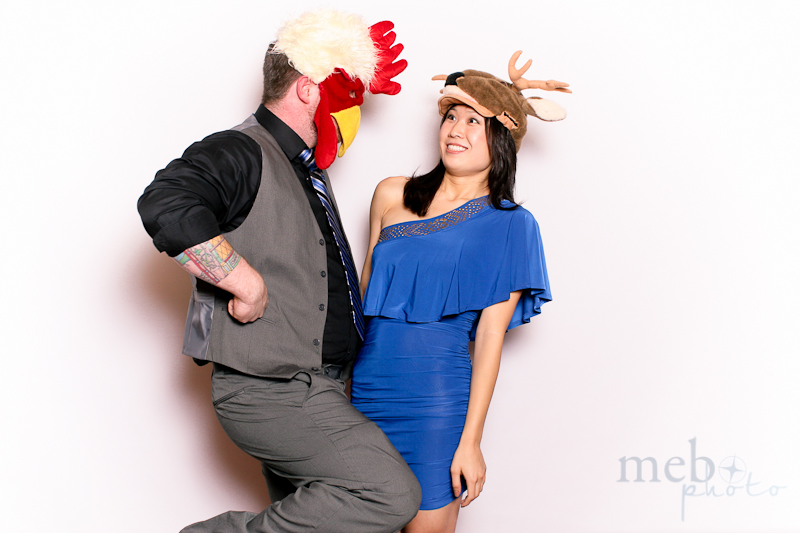 MeboPhoto-Joseph-Kristen-Wedding-Photobooth-4