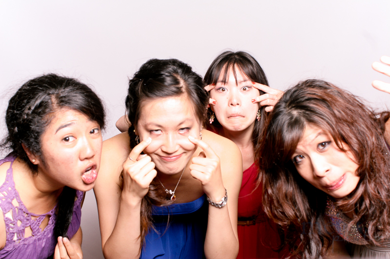 MeboPhoto-Joseph-Kristen-Wedding-Photobooth-6
