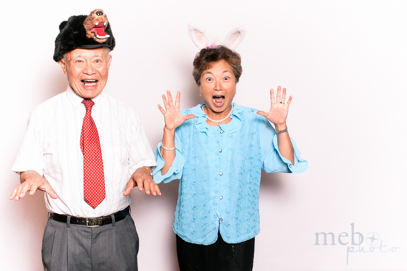 MeboPhoto-Joseph-Kristen-Wedding-Photobooth-7