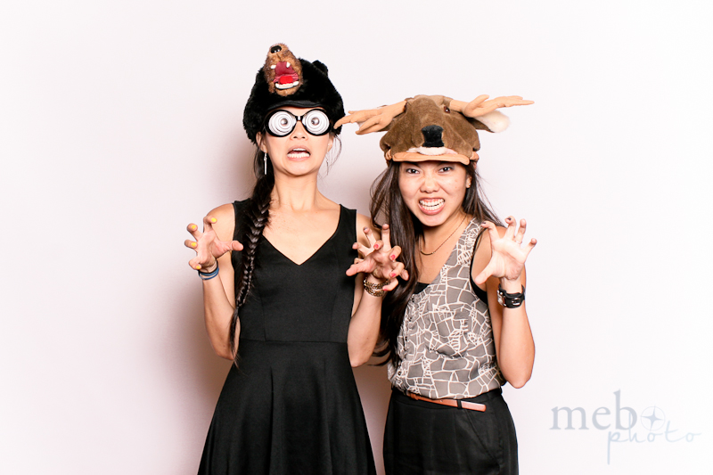MeboPhoto-Joseph-Kristen-Wedding-Photobooth-8