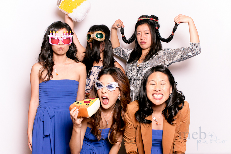 MeboPhoto-Joseph-Kristen-Wedding-Photobooth-9