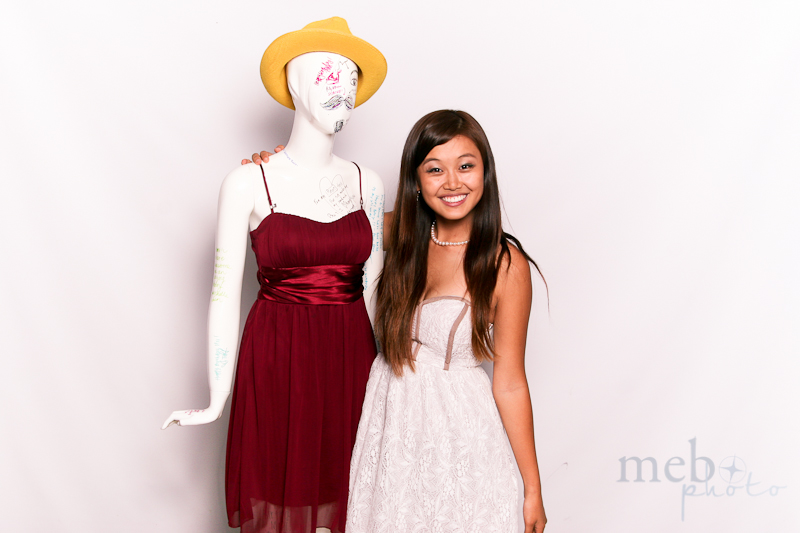 MeboPhoto-Mei-18th-Birthday-Party-Photobooth-1