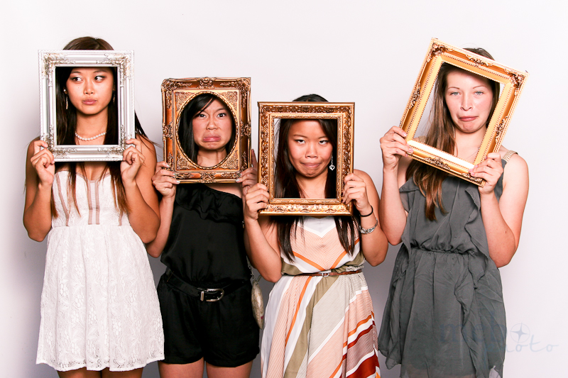 MeboPhoto-Mei-18th-Birthday-Party-Photobooth-10