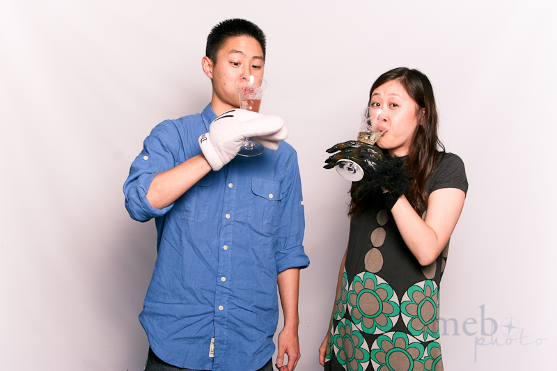 MeboPhoto-Mei-18th-Birthday-Party-Photobooth-11