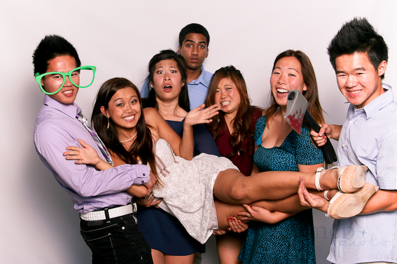 MeboPhoto-Mei-18th-Birthday-Party-Photobooth-13