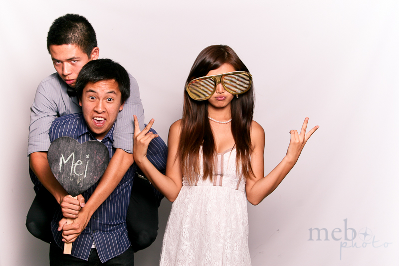 MeboPhoto-Mei-18th-Birthday-Party-Photobooth-14