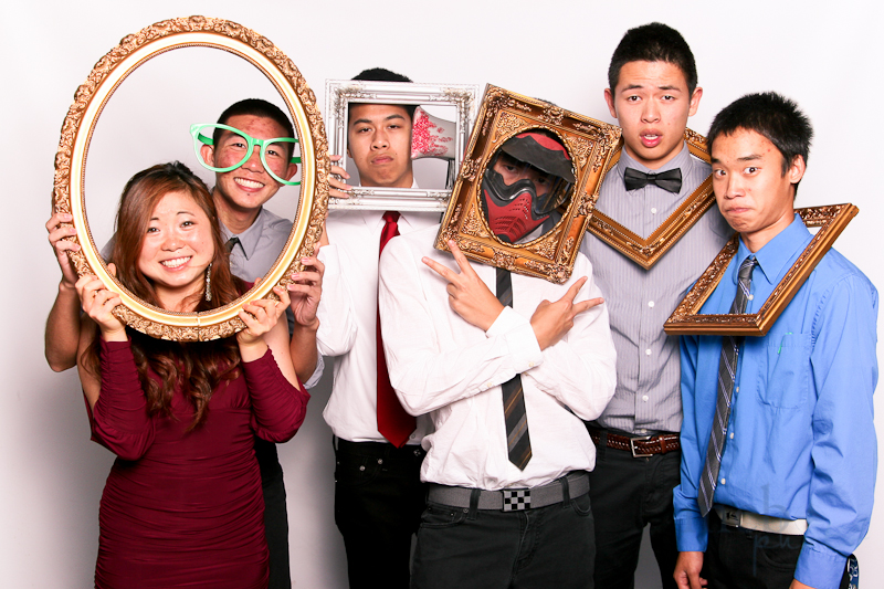 MeboPhoto-Mei-18th-Birthday-Party-Photobooth-16