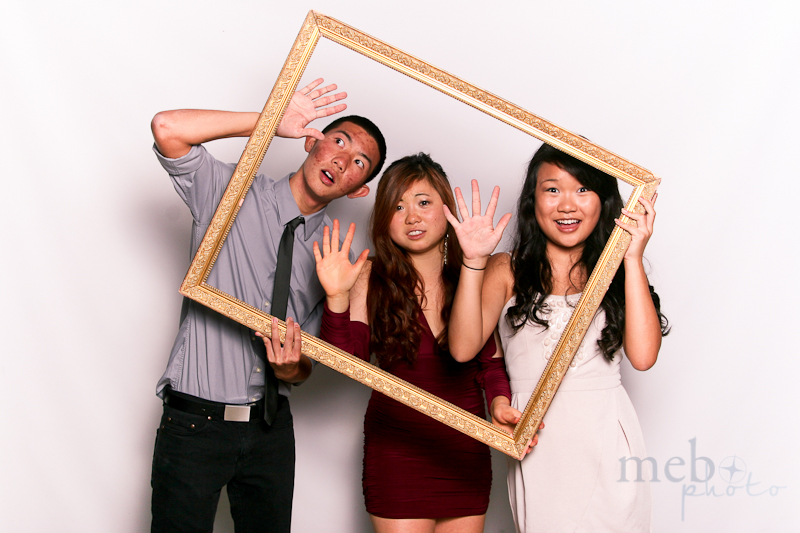 MeboPhoto-Mei-18th-Birthday-Party-Photobooth-17
