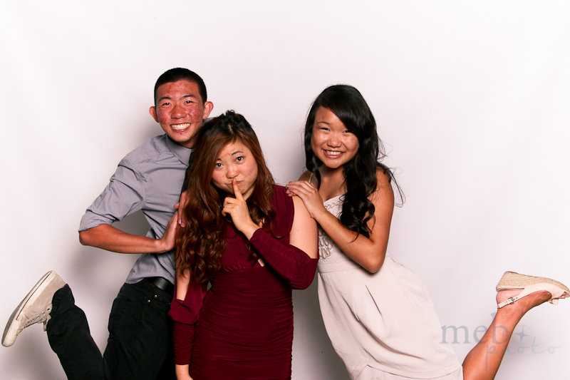 MeboPhoto-Mei-18th-Birthday-Party-Photobooth-19
