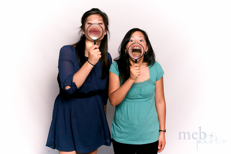 MeboPhoto-Mei-18th-Birthday-Party-Photobooth-2