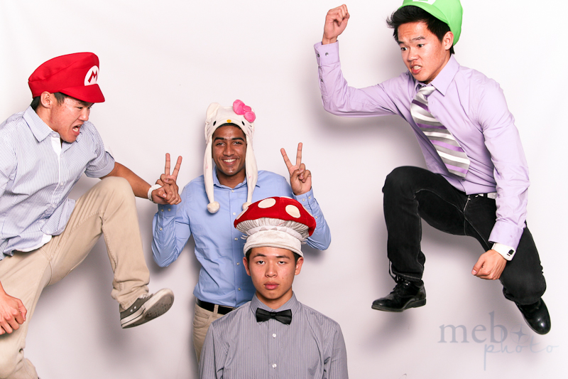 MeboPhoto-Mei-18th-Birthday-Party-Photobooth-20