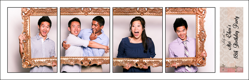MeboPhoto-Mei-18th-Birthday-Party-Photobooth-23
