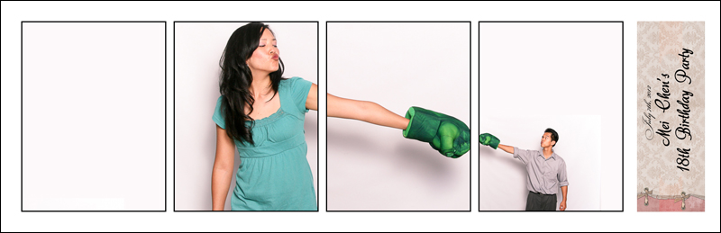 MeboPhoto-Mei-18th-Birthday-Party-Photobooth-25