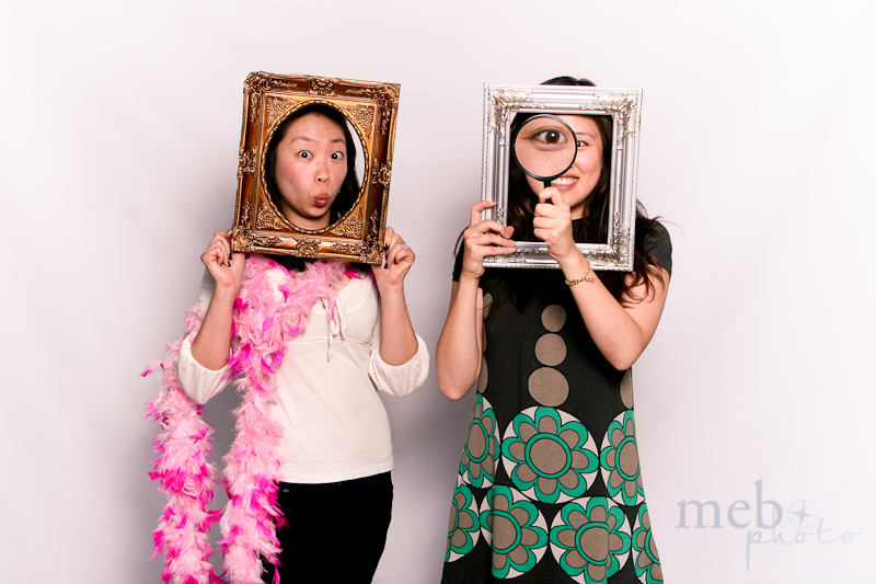 MeboPhoto-Mei-18th-Birthday-Party-Photobooth-5