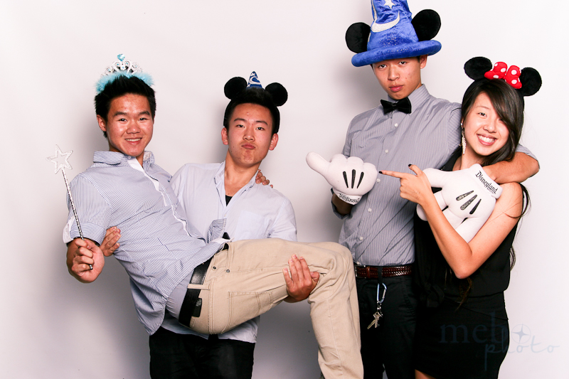 MeboPhoto-Mei-18th-Birthday-Party-Photobooth-6