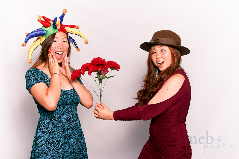 MeboPhoto-Mei-18th-Birthday-Party-Photobooth-8