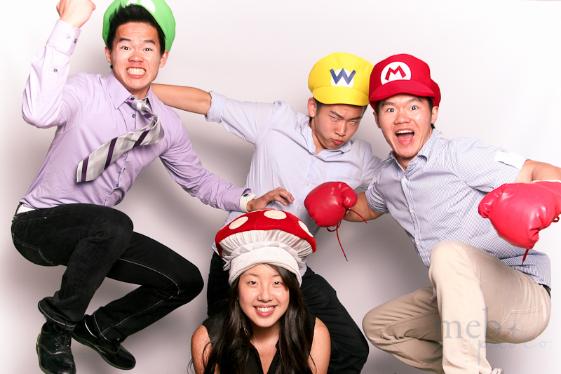 MeboPhoto-Mei-18th-Birthday-Party-Photobooth-9