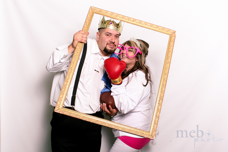 MeboPhoto-Ruben-Jamie-Wedding-Photobooth-1