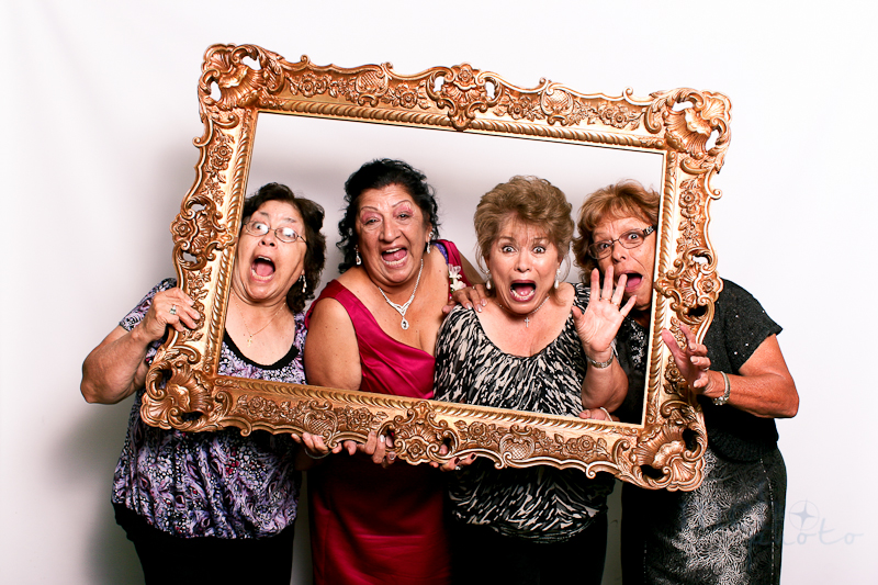 MeboPhoto-Ruben-Jamie-Wedding-Photobooth-12
