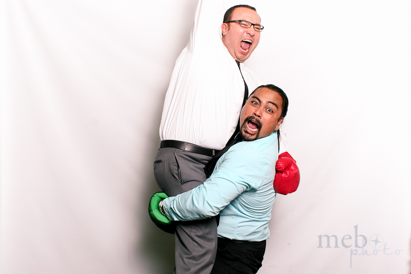 MeboPhoto-Ruben-Jamie-Wedding-Photobooth-13