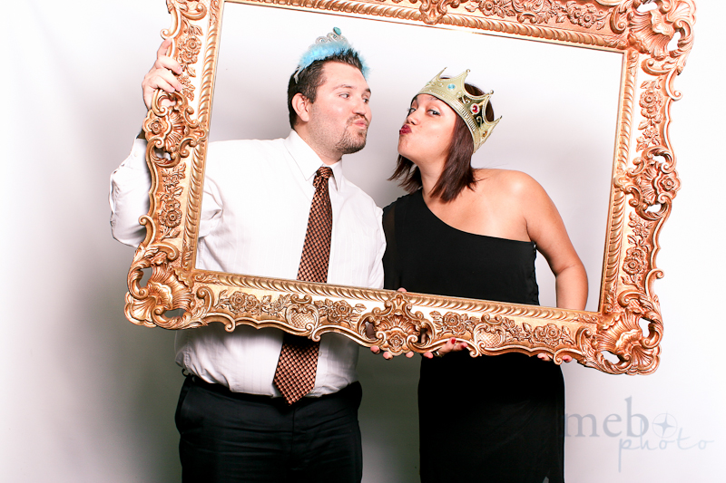 MeboPhoto-Ruben-Jamie-Wedding-Photobooth-15