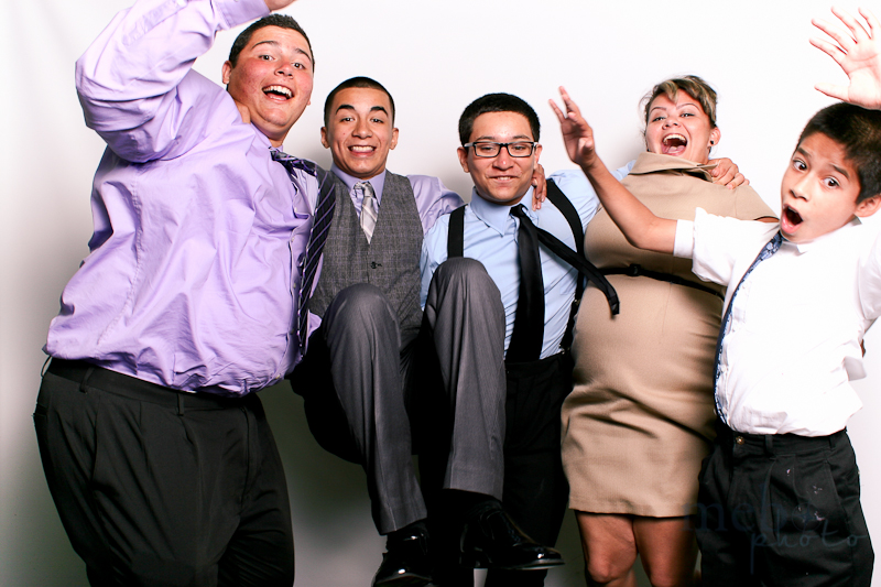MeboPhoto-Ruben-Jamie-Wedding-Photobooth-18