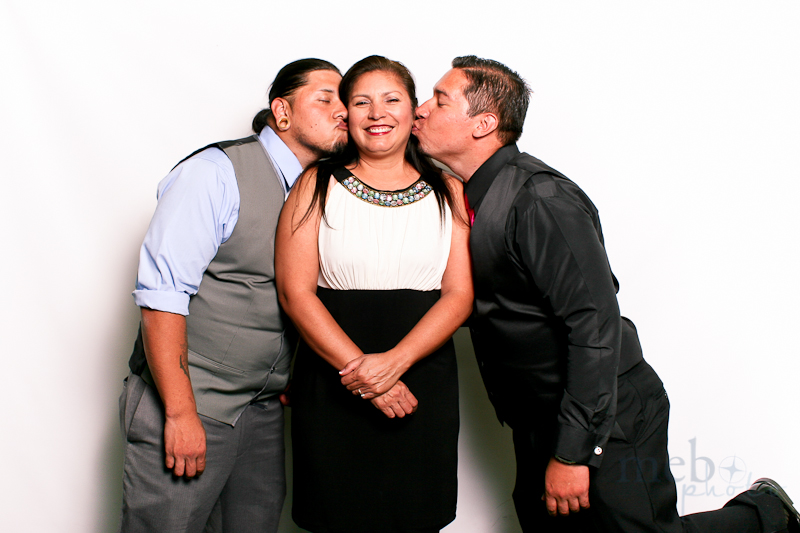MeboPhoto-Ruben-Jamie-Wedding-Photobooth-20