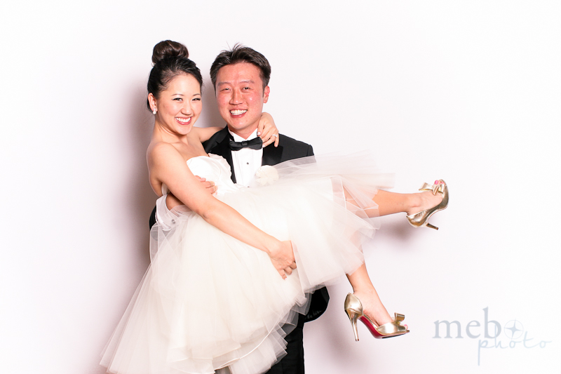 MeboPhoto-Stanley-Lillian-Wedding-Photobooth-1