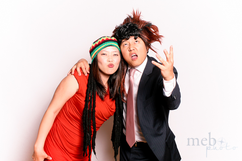 MeboPhoto-Stanley-Lillian-Wedding-Photobooth-10