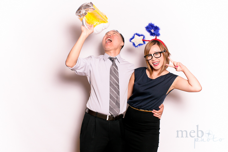 MeboPhoto-Stanley-Lillian-Wedding-Photobooth-11
