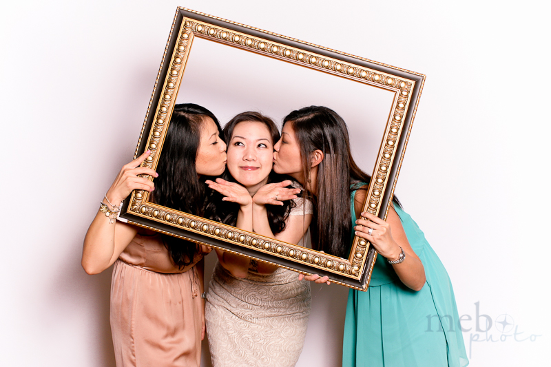 MeboPhoto-Stanley-Lillian-Wedding-Photobooth-13