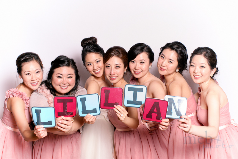 MeboPhoto-Stanley-Lillian-Wedding-Photobooth-16