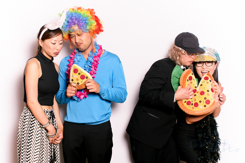 MeboPhoto-Stanley-Lillian-Wedding-Photobooth-18