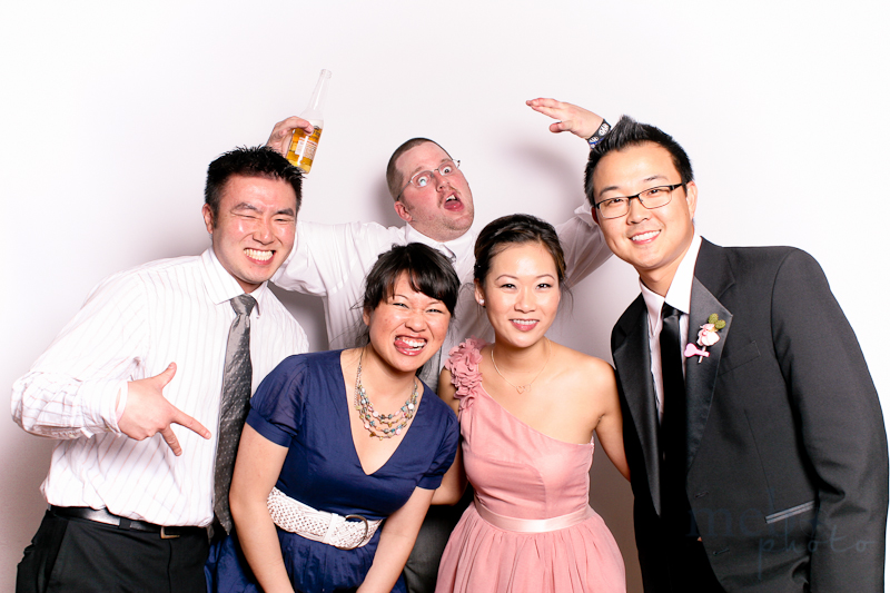 MeboPhoto-Stanley-Lillian-Wedding-Photobooth-19