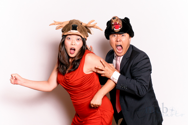 MeboPhoto-Stanley-Lillian-Wedding-Photobooth-2