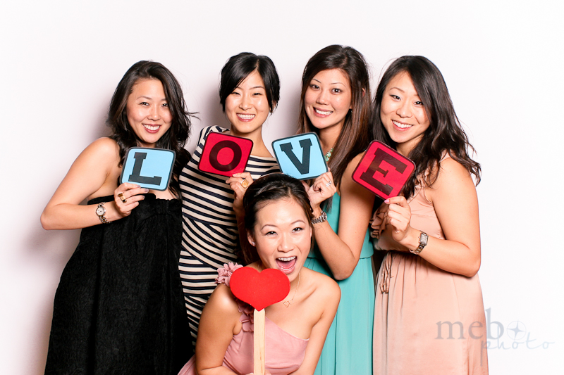MeboPhoto-Stanley-Lillian-Wedding-Photobooth-20