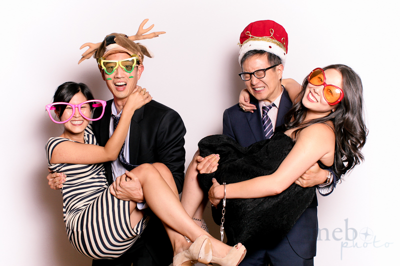 MeboPhoto-Stanley-Lillian-Wedding-Photobooth-22