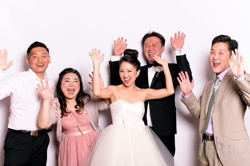 MeboPhoto-Stanley-Lillian-Wedding-Photobooth-23